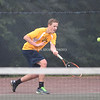 AW Boys Tennis Millbrook vs Loudoun County (15 of 47)