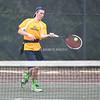 AW Boys Tennis Millbrook vs Loudoun County (8 of 47)