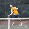 AW Boys Tennis Millbrook vs Loudoun County (11 of 47)