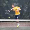 AW Boys Tennis Millbrook vs Loudoun County (52 of 3)