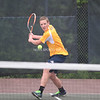 AW Boys Tennis Millbrook vs Loudoun County (13 of 47)