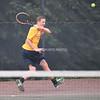 AW Boys Tennis Millbrook vs Loudoun County (14 of 47)