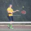 AW Boys Tennis Millbrook vs Loudoun County (7 of 47)