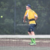 AW Boys Tennis Millbrook vs Loudoun County (3 of 47)