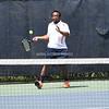 AW Boys Tennis North Stafford vs Stone Bridge-13