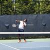 AW Boys Tennis North Stafford vs Stone Bridge-12