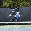 AW Boys Tennis North Stafford vs Stone Bridge-20