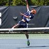 AW Boys Tennis North Stafford vs Stone Bridge-8