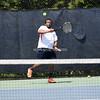 AW Boys Tennis North Stafford vs Stone Bridge-15