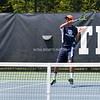 AW Boys Tennis North Stafford vs Stone Bridge-2
