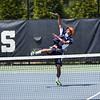 AW Boys Tennis North Stafford vs Stone Bridge-9