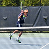 AW Boys Tennis North Stafford vs Stone Bridge-6