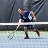 AW Boys Tennis North Stafford vs Stone Bridge-17
