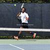 AW Boys Tennis North Stafford vs Stone Bridge-10