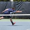AW Boys Tennis North Stafford vs Stone Bridge-18