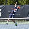 AW Boys Tennis North Stafford vs Stone Bridge-7