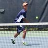 AW Boys Tennis North Stafford vs Stone Bridge-5
