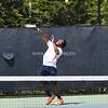 AW Boys Tennis North Stafford vs Stone Bridge-11