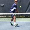 AW Boys Tennis North Stafford vs Stone Bridge-4