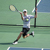 AW Boys Tennis Rock Ridge vs Dominion-10