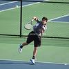 AW Boys Tennis Rock Ridge vs Dominion-5