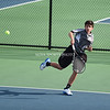 AW Boys Tennis Rock Ridge vs Dominion-6