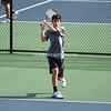 AW Boys Tennis Rock Ridge vs Dominion-7