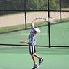 AW Boys Tennis Rock Ridge vs Dominion-8