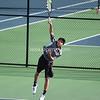 AW Boys Tennis Rock Ridge vs Dominion-4