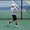 AW Boys Tennis Rock Ridge vs Dominion-19