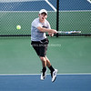 AW Boys Tennis Rock Ridge vs Dominion-17