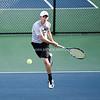 AW Boys Tennis Rock Ridge vs Dominion-18