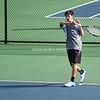 AW Boys Tennis Rock Ridge vs Dominion-13