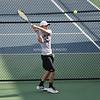 AW Boys Tennis Rock Ridge vs Dominion-14