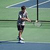 AW Boys Tennis Rock Ridge vs Dominion-11