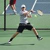 AW Boys Tennis Rock Ridge vs Dominion-3
