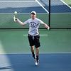 AW Boys Tennis Rock Ridge vs Dominion-15