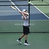 AW Boys Tennis Rock Ridge vs Dominion-20