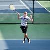 AW Boys Tennis Rock Ridge vs Dominion-16