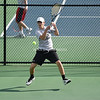 AW Boys Tennis Rock Ridge vs Dominion-2