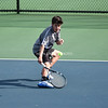 AW Boys Tennis Rock Ridge vs Dominion-12