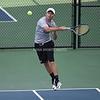 AW Boys Tennis Rock Ridge vs Dominion-1