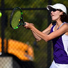 Whitesboro at Christian Brothers Academy - Section 3 Class B Quarterfinals Tennis -  Oct 2, 2017