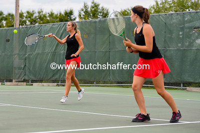 _A2588_Doubles_team_two