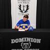 Dumas signing 2-1