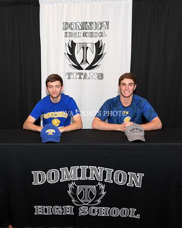 Dumas and Cole-1