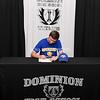 Dumas signing-1