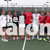 District Medals Winners '13