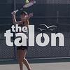 Tennis_Melissa_KR_141