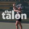 Tennis_Melissa_KR_091